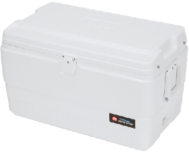 ULTRATHERM INSULATED COOLER  (#18-44685) - Click Here to See Product Details