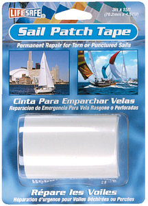 SAIL PATCH REPAIR TAPE (#834-RE3843) - Click Here to See Product Details