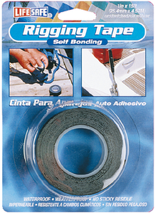 RIGGING TAPE (#834-RE3866) - Click Here to See Product Details