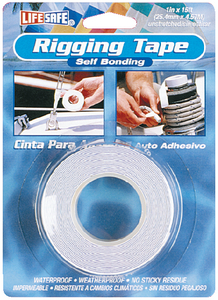 RIGGING TAPE (#834-RE3867) - Click Here to See Product Details