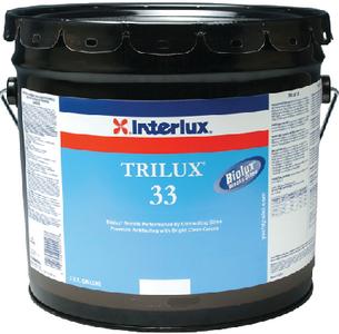 TRILUX 33<sup>TM</sup>