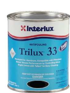 TRILUX 33<sup>TM</sup> - Click Here to See Product Details