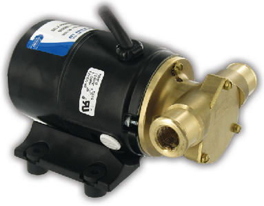 HANDI PUPPY UTILITY PUMP (#6-122100001) - Click Here to See Product Details