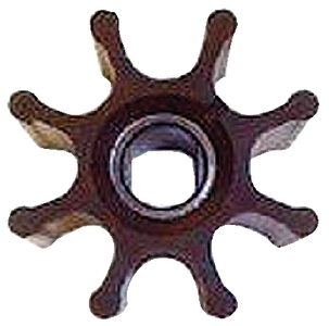 IMPELLERS (#6-147500003P) - Click Here to See Product Details