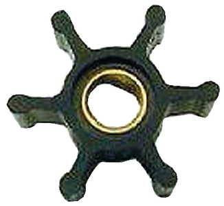 IMPELLERS (#6-186730001P) - Click Here to See Product Details