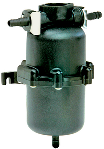 MINI ACCUMULATOR TANK (#6-305730003) - Click Here to See Product Details