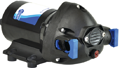 PAR-MAX SHOWER DRAIN PUMP (#6-326010092) - Click Here to See Product Details
