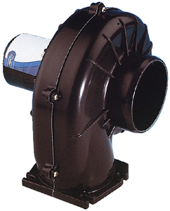BLOWERS (#6-354000010) - Click Here to See Product Details