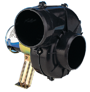 CONTINUOUS HEAVY-DUTY BLOWER (#6-357700092) - Click Here to See Product Details