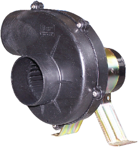 BLOWERS (#6-367400000) - Click Here to See Product Details