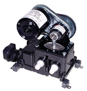 AUTOMATIC WATER SYSTEM PUMP (#6-369001000) - Click Here to See Product Details