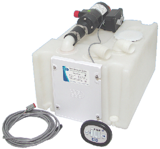 TYPE III MSD WASTE MANAGEMENT SYSTEM (#6-381100092) - Click Here to See Product Details