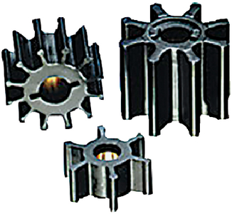 IMPELLERS (#6-59290003P) - Click Here to See Product Details