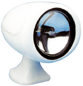 155 SL REMOTE CONTROL SEARCHLIGHT (#6-610500012) - Click Here to See Product Details