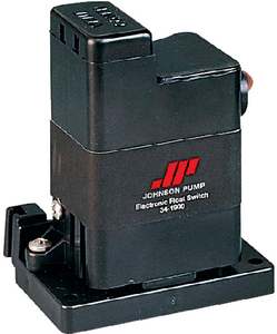 ELECTRONIC FLOAT SWITCH (#189-36152) - Click Here to See Product Details