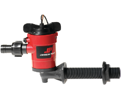 CARTRIDGE AERATOR PUMP (#189-38703) - Click Here to See Product Details