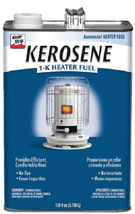 KEROSENE - Click Here to See Product Details