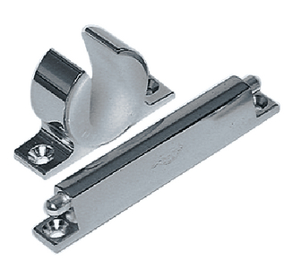ROD & REEL HANGER SETS (#364-MC00751071) - Click Here to See Product Details