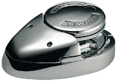 V2 SERIES WINDLASS (#239-6672011108138) - Click Here to See Product Details