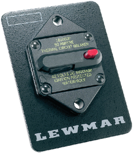 CIRCUIT BREAKERS  (#239-68000348) - Click Here to See Product Details