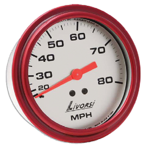 DRY SPEEDO (#503-GDS60WW) - Click Here to See Product Details