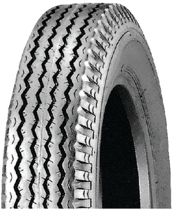 LOADSTAR BIAS TIRES (#966-10066) - Click Here to See Product Details