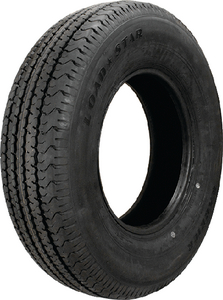 KARRIER RADIAL TIRES (#966-10244) - Click Here to See Product Details