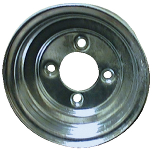 TRAILER WHEELS (#966-20008) - Click Here to See Product Details