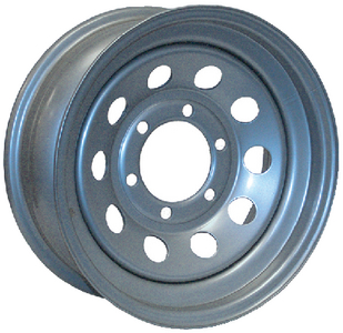 TRAILER WHEELS (#966-20366) - Click Here to See Product Details