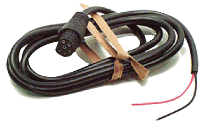 LOWRANCE TRANSDUCERS & ACCESSORIES (#149-000009983) - Click Here to See Product Details