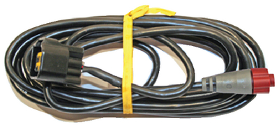 LOWRANCE TRANSDUCERS & ACCESSORIES (#149-000012037) - Click Here to See Product Details