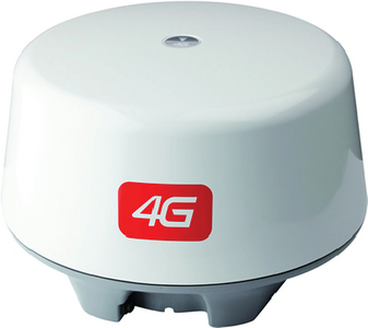 BROADBAND 4G<sup>TM</sup> RADAR KIT (#149-00010419001) - Click Here to See Product Details