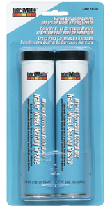 MARINE CORROSION CONTROL & TRAILER BEARING GREASE (#192-11399) - Click Here to See Product Details