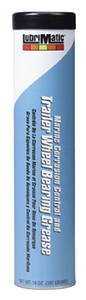 MARINE CORROSION CONTROL & TRAILER BEARING GREASE (#192-11402) - Click Here to See Product Details
