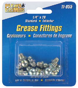 GREASE FITTING (#192-11955) - Click Here to See Product Details