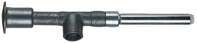 JIFFY LUBER HANDI GUN (#192-30195) - Click Here to See Product Details
