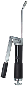 ULTIMATE GREASE GUN (#192-30480) - Click Here to See Product Details