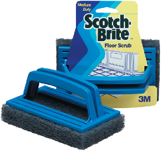 SCOTCH-BRITE<sup>TM</sup> SCRUB (#71-01009) - Click Here to See Product Details