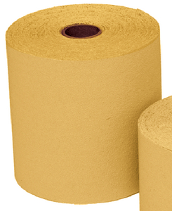 STIKIT GOLD SHEET ROLL (#71-02694) - Click Here to See Product Details