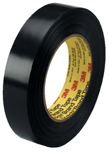 #4811 PRESERVATION TAPE  (#71-04319) - Click Here to See Product Details