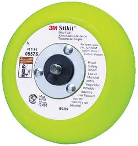 STIKIT<sup>TM</sup> 5
