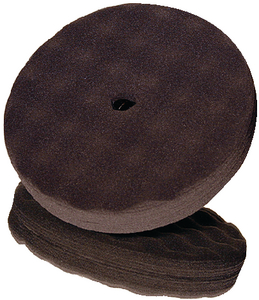 PERFECT IT<sup>TM</sup> FOAM POLISHING PAD (#71-05707) - Click Here to See Product Details