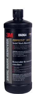 PERFECT-IT<sup>TM</sup> 3000 SWIRL MARK REMOVER (#71-06064) - Click Here to See Product Details
