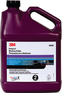 PERFECT-IT<sup>TM</sup> 3000 SWIRL MARK REMOVER (#71-06065) - Click Here to See Product Details