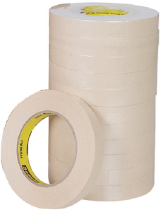 PAINT MASKING TAPE - #233  (#71-06338) - Click Here to See Product Details