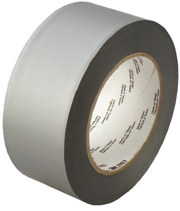 VINYL DUCT TAPE - #3903 (#71-06984) - Click Here to See Product Details