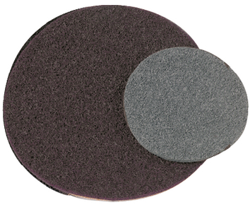 SCOTCH-BRITE SURFACE CONDITIONING DISCS (#71-07457) - Click Here to See Product Details