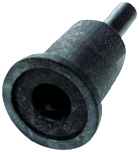 ROLOC<sup>TM</sup>+ HOLDER (#71-07500) - Click Here to See Product Details