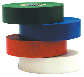 SCOTCH 35 VINYL ELECTRICAL TAPE (#71-10810) - Click Here to See Product Details