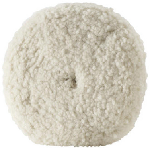 WOOL COMPOUNDING PAD (#71-33281) - Click Here to See Product Details